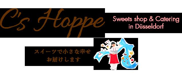C'sHoppe